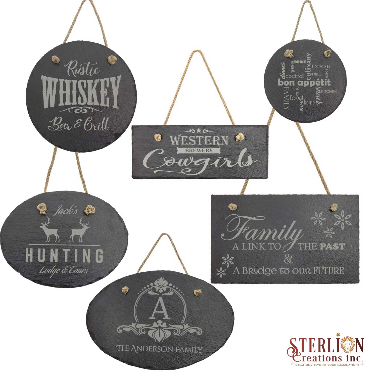 sterlion-creations-custom-slates