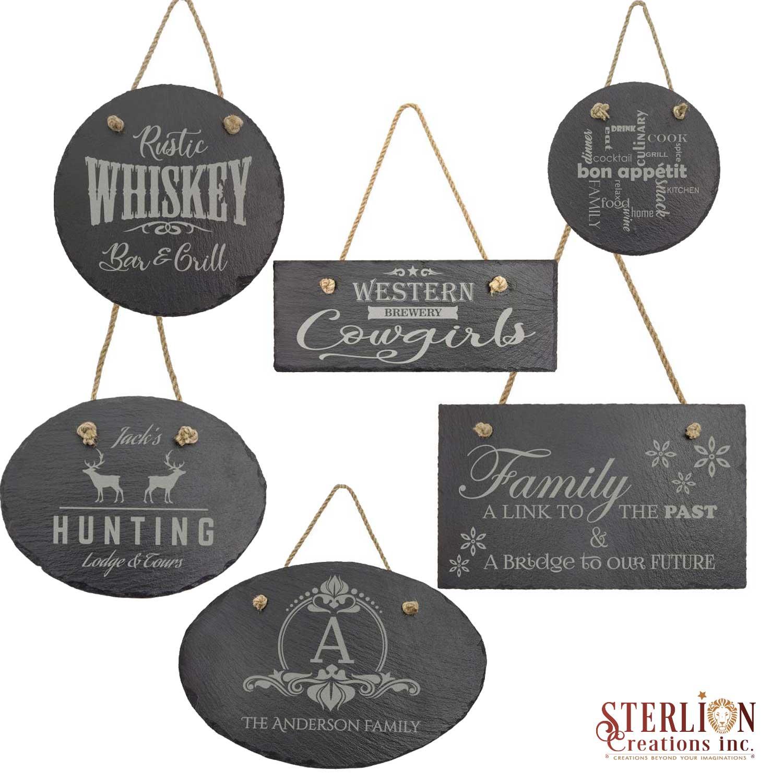 sterlion-creations-custom-slates
