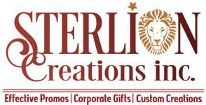Sterlion Creations